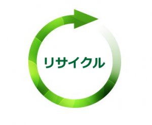 rcycle
